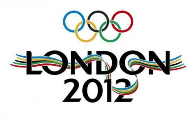 Самарскую область на Олимпиаде в Лондоне будут представлять 20 спортсменов