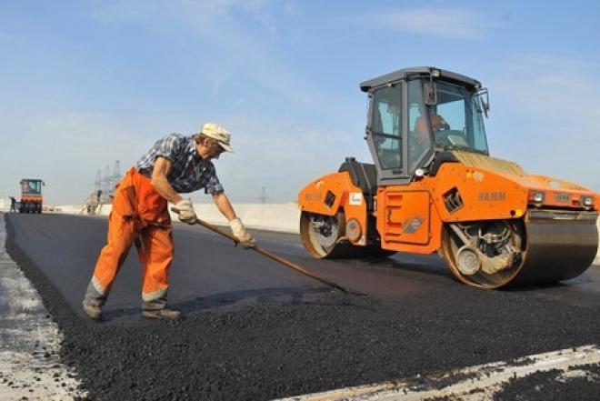 На проектирование ремонта дорог в Самаре направят 5 млрд рублей
