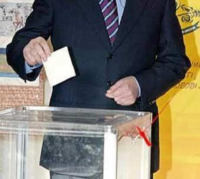 В Самаре 4 марта откроют 1 710 избирательных участков
