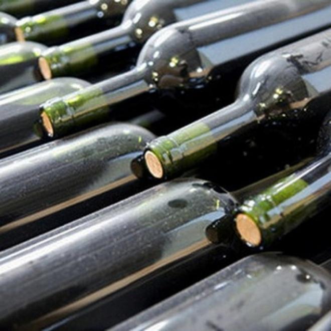 С прилавков Самарской области может исчезнуть разливное вино