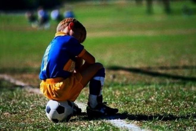 Площадь им. Куйбышева отдадут юным футболистам (Самара)