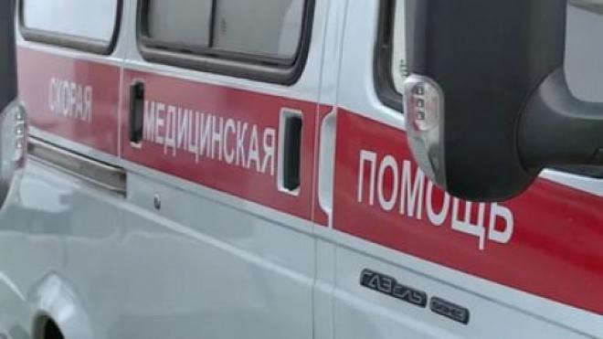 При взрыве в Абхазии пострадали четверо жительниц Самарской области