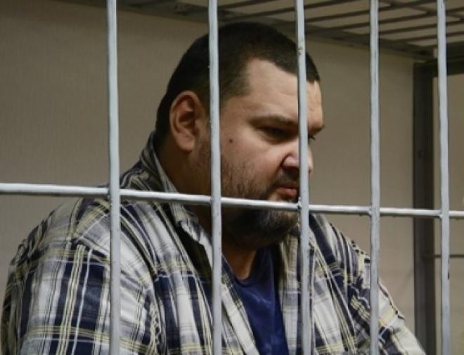 Самарский районный суд оставил под арестом трех блогеров еще на 2 месяца