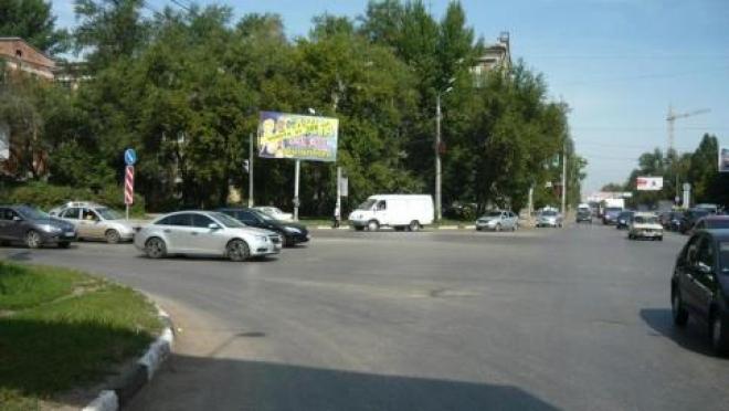 В Самаре приступили к  реконструкции «Авроры»