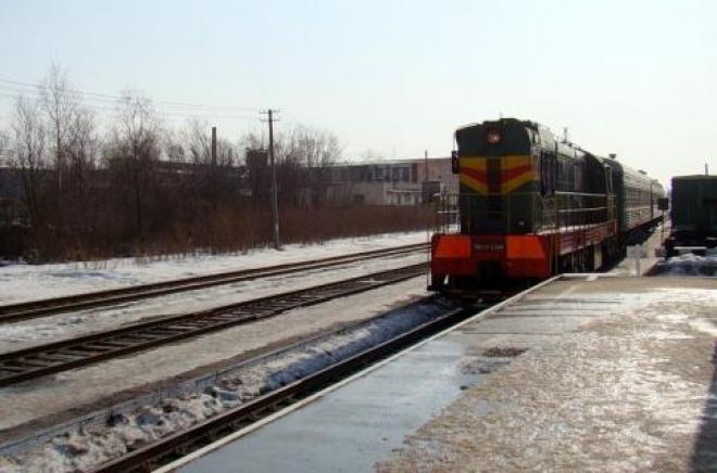 Железнодорожники Самары готовы к паводку