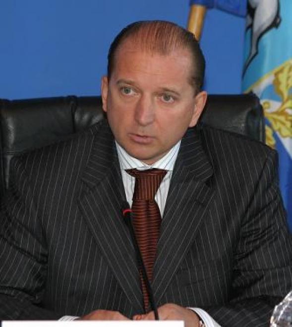 Губернатор Самарской области предлагает урезать льготы всем бывшим