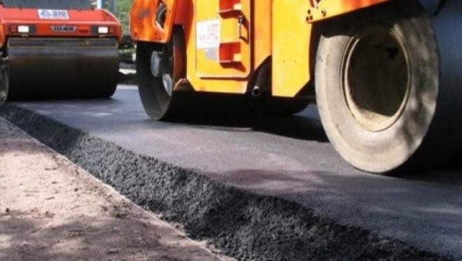 Для строительства дороги по ул. Путевой в Самаре зарезервировали 500 участков