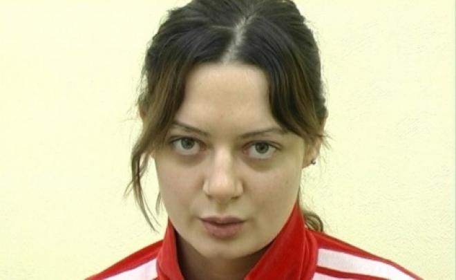 Жительница Самары отомстила руководству, похитив мебель и технику на сумму 100 000 рублей