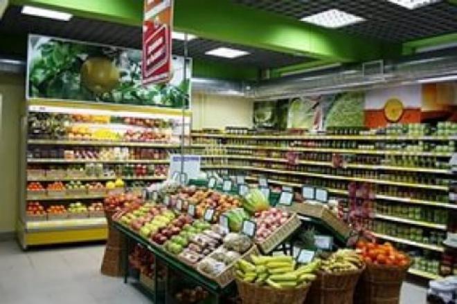 Владельцы самарских торговых центров потеряли до 30 процентов доходов из-за низкой посещаемости