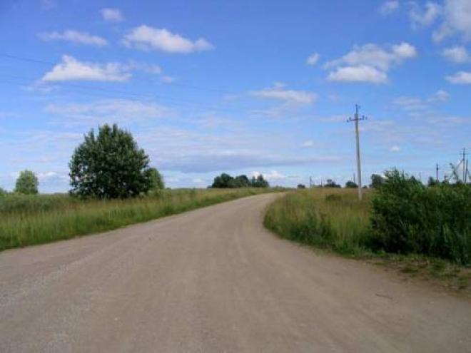 В Самарской губернии нашли с кого спросить за плохие дороги