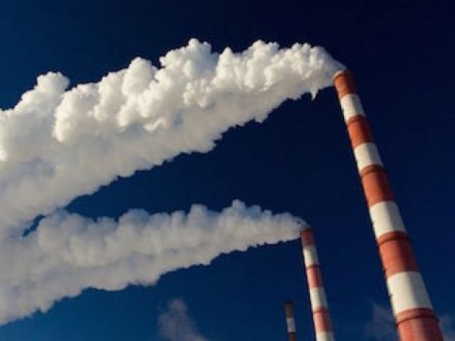 Сегодня синоптики предупреждают о неблагоприятных метеоусловиях в Тольятти