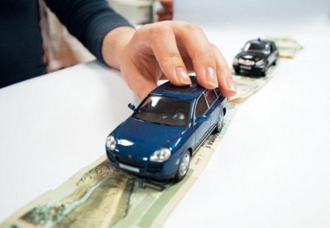 С 1 апреля жители Саратовской области смогут приобретать автомобили на льготных условиях