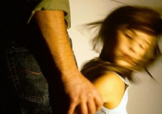 В Тольятти 44-летнего уроженца Грузии подозревают в педофилии