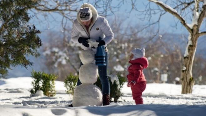 В 2018 году россияне будут отдыхать 28 праздничных дней