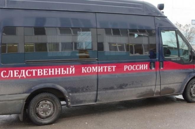 В Новокуйбышевске расследуют двойное убийство с особой жестокостью