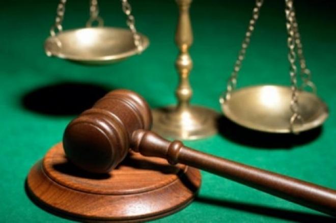 Перед самарским судом предстанет серийный пождигатель машин