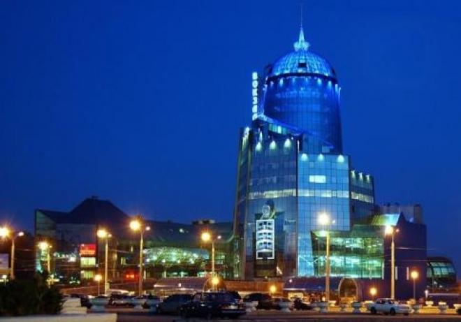 Самарская область объединилась с регионами Поволжья для развития туризма