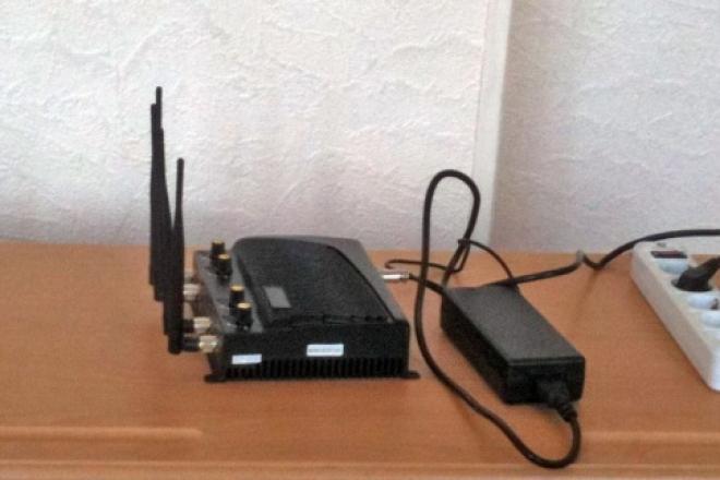 Роскомнадзор оштрафовал организаторов ЕГЭ за использование «глушилок» мобильной связи