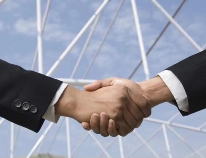Власти Самарской области больше не дадут инвесторам недвижимость на достройку