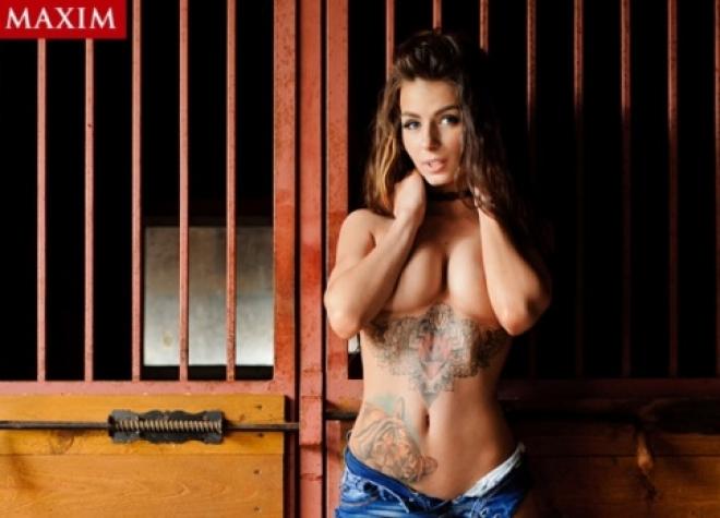 Секс с милфой (20 фото) - perdospro