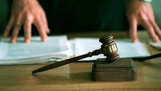 Самарский областной суд рассмотрит дело об убийстве директора завода им. Тарасова в 2004 году