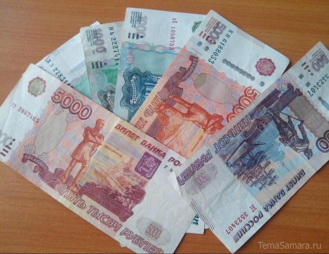 С 1 января 2017 года добавку к пенсии в 270 рублей получат только неработающие пожилые люди