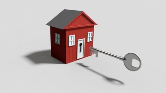 От муниципалитетов Самарской области потребовали выполнить плановые задания по вводу жилья