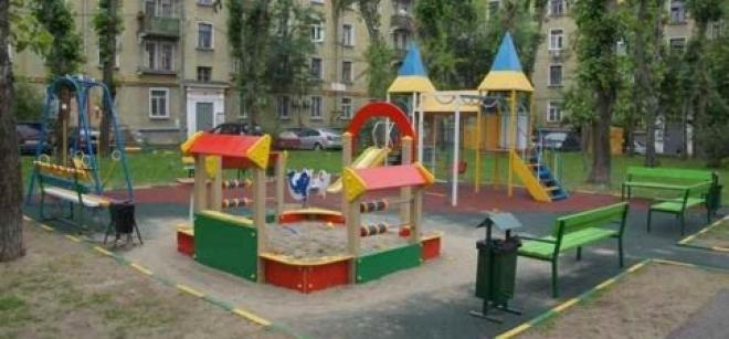 В Самарской области благоустроено 882 двора