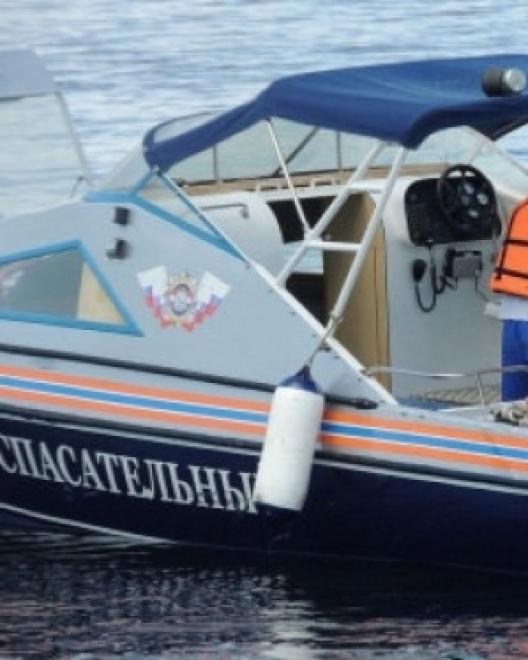 Рыбак в Самарской области попрощался с матерью по телефону