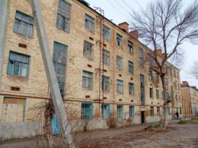 Мэрия Самары взялась за должников Куйбышевского района города