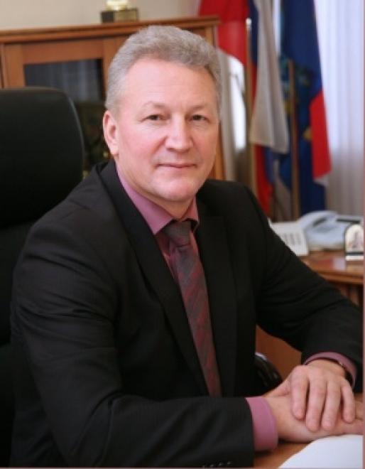 В Самарской области назначен новый министр строительства
