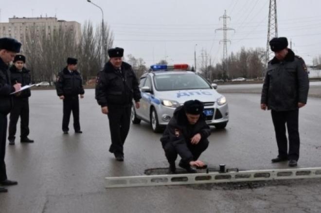 ООО «Самаратрансстрой» оштрафовали на 150 тысяч рублей