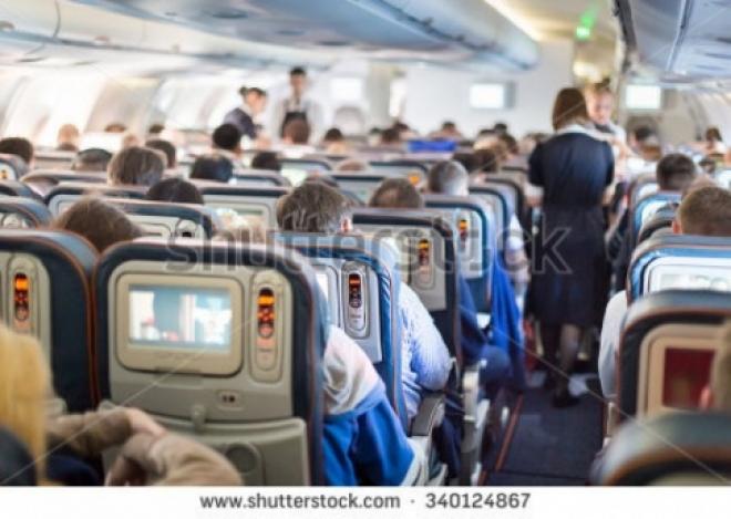 Совфед разрешил авиакомпаниям не продавать билеты дебоширам