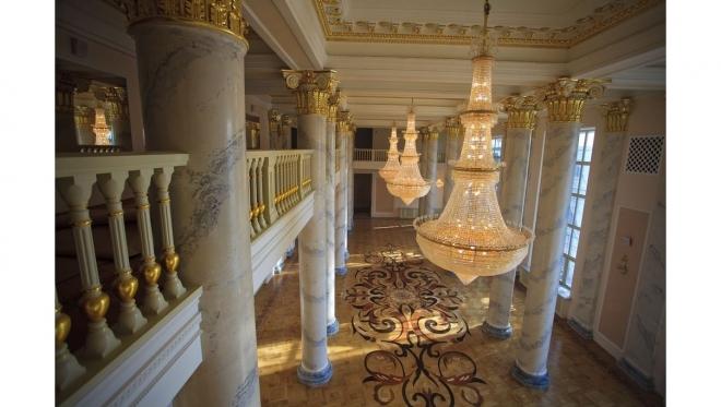 В Самарском академическом театре оперы и балета состоится премьера оперы «Кармен»