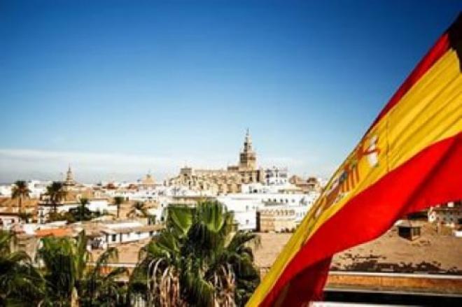 Компания BLS International Limited откроет в Самаре визовый центр Испании