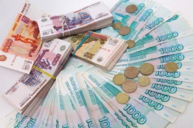 Жителям Самары озвучили доходы губернатора и его семьи