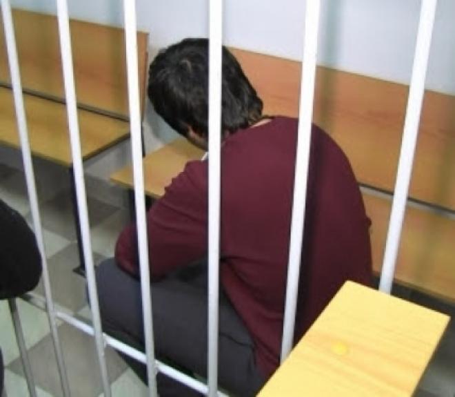 Житель Самарской области безжалостно расправился с беременной сожительницей