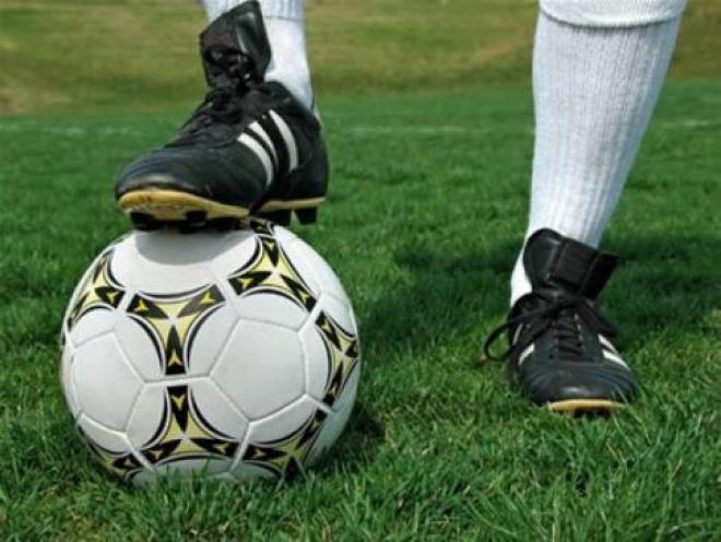Европейские футбольные клубы попробуют «пробить» «Волжские ворота»