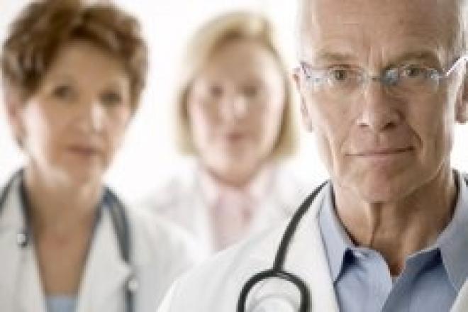 В Тольятти увеличилась заболеваемость острыми кишечными инфекциями