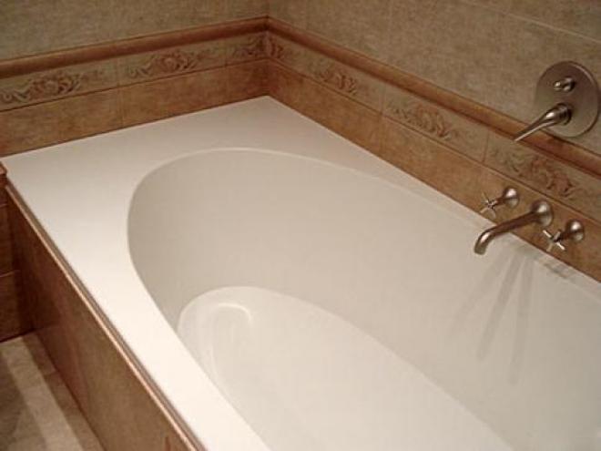 В Самаре грудной ребенок чуть не утонул в ванной
