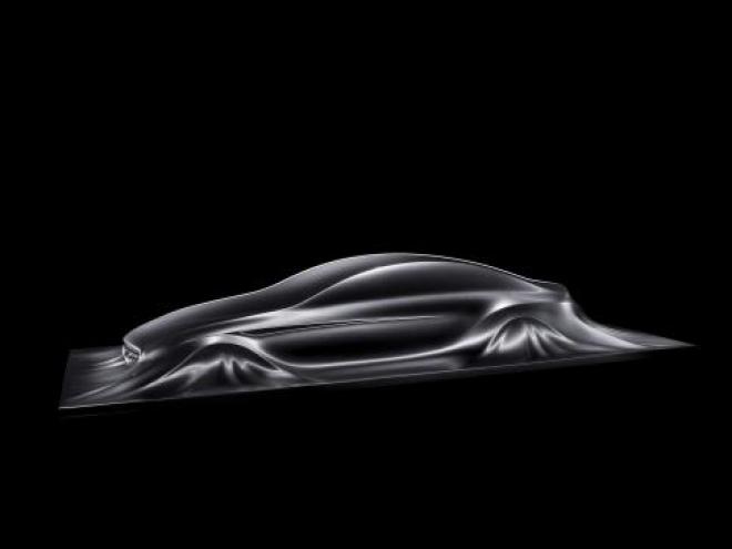 Жители Тольятти увидели «фантом» Lada «Granta»