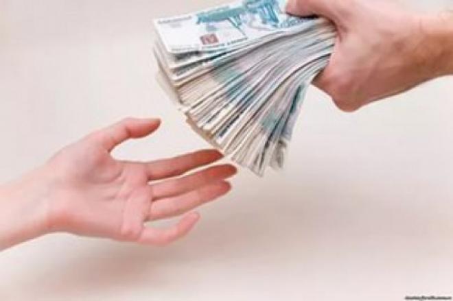 С 2017 года банки начнут выдавать кредиты только при наличии СНИЛС