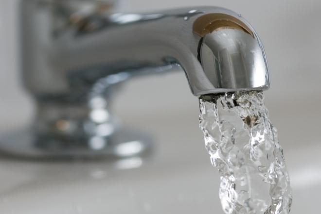 При отключении воды в самарских домах будут устанавливать временные колонки