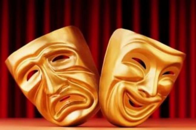 Двум самарским театрам поставят новое оборудовние
