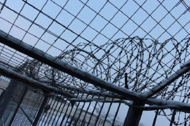 Вынесен приговор организаторам и исполнителям убийства заматамана самарских казаков