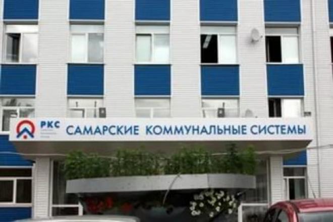 Самарские коммунальные системы в период паводка работают на износ
