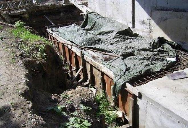 В Самаре ямы на дорогах залатают до конца мая
