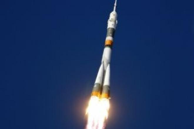 В Самаре готовят ракету для первого пуска с космодрома «Восточный»
