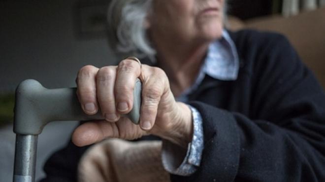 СМИ: Правительство РФ приняло решение о повышении пенсионного возраста