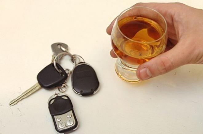 Пьяная автоледи устроила тройное ДТП на федеральной трассе в Самарской области